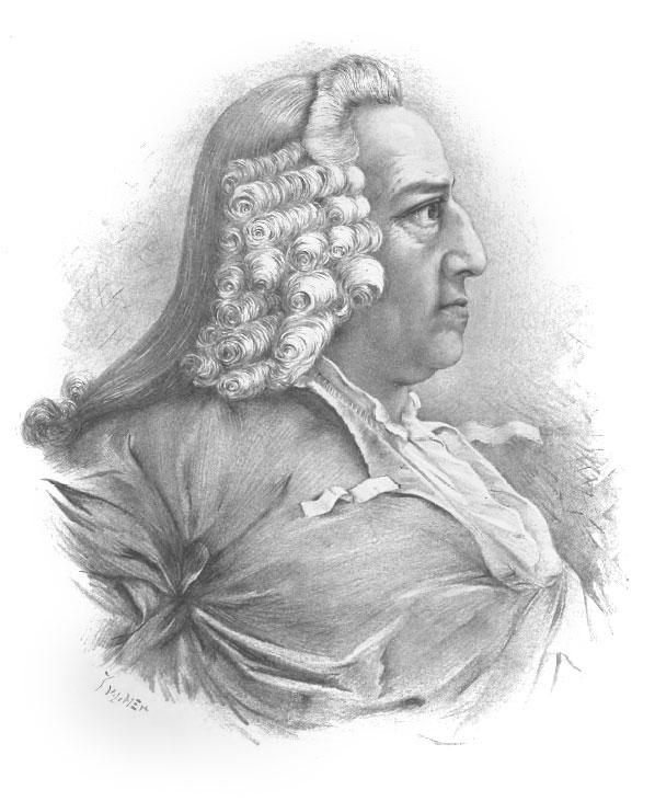 dientzenhofer-portrait_